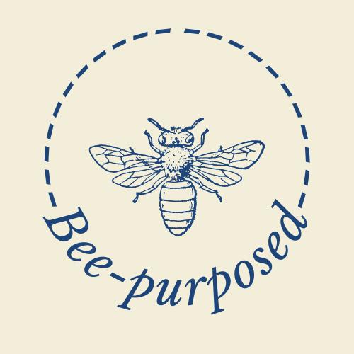 Bee-Purposed
